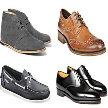 b5929593 женская обувь заказать экко женские мокасины наложенным платежом. магазин  экко спб
